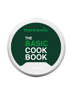 TM5 Basic Cookbook Recipe Chip