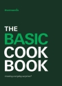 TM5 Basic Cookbook