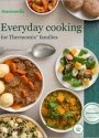 Everyday Cooking for Thermomix Families ...