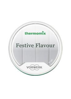 Festive Flavour Recipe Chip TM5