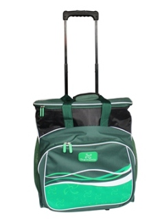 Thermomix Trolley Bag