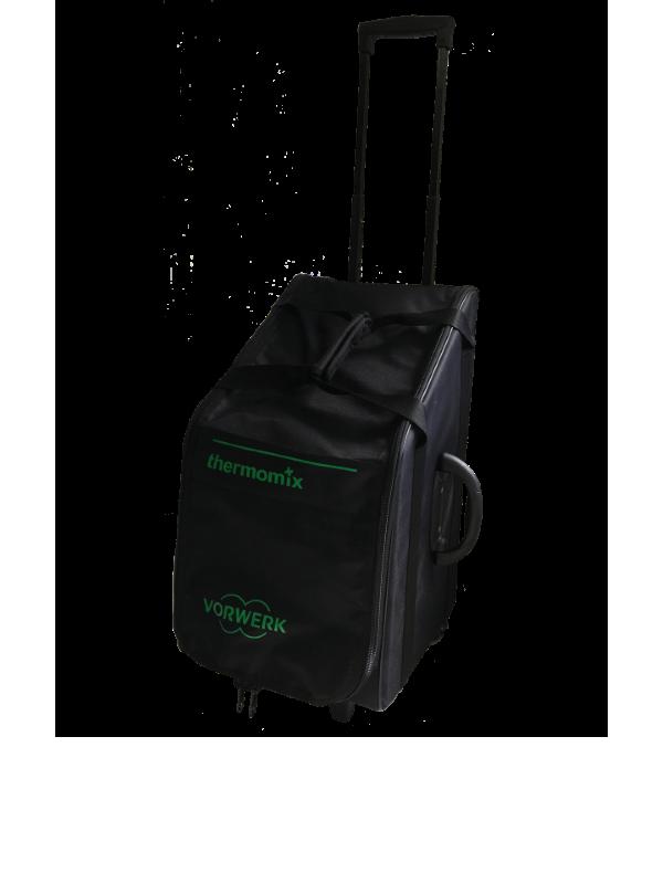 TM5 Trolley Bag
